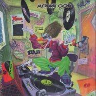 Roc Raida - Beats for Jugglers