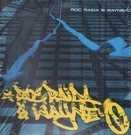 Roc Raida & Wayne-O - Roc Raida & Wayne-O