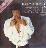Rockwell - Carmé / Somebody's Watching Me