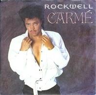 Rockwell - Carmé
