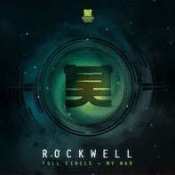 Rockwell - Full Circle / My War