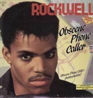 Rockwell - Obscene Phone Caller