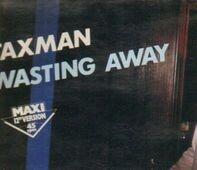 Rockwell - The Taxman