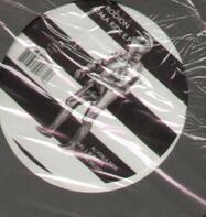 Rodeon - ATALA RIDE EP