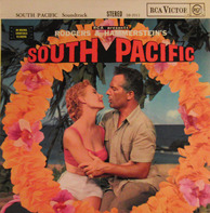 Rodgers And Hammerstein - South Pacific