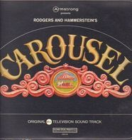 Rodgers & Hammerstein - Carousel