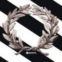 Rodion - Fisico/Love EP