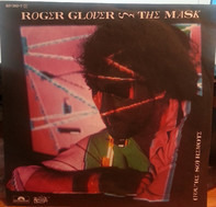 Roger Glover - The Mask