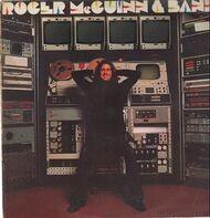 Roger McGuinn - Roger McGuinn & Band
