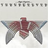 Roger McGuinn - Thunderbyrd