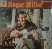 Roger Miller - Roger Miller