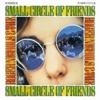 Roger Nichols & The Small Circle Of Friends - Roger Nichols And The Small Circle