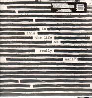Roger Waters - Is This The Life We..