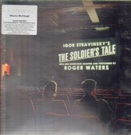 Roger Waters - Soldier's Tale