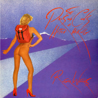 Roger Waters - The Pros and Cons of Hitch Hiking