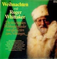 Roger Whittaker - Weihnachten mit Roger Whittaker