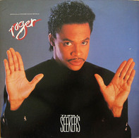 Roger, Roger Troutman - Thrill Seekers