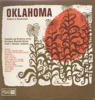 Rogers & Hammerstein - Oklahoma