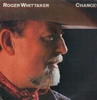 Roger Whittaker - Changes