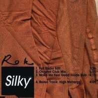 Rok - Silky