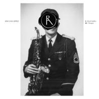 Roland Appel - Dark Soldier / Changes
