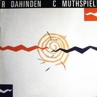 Roland Dahinden / Christian Muthspiel - Trombone Performance