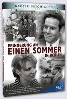 Rolf Hädrich - Erinnerung an einen Sommer in Berlin (Große Geschichten 6)