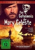Rolf Olsen - Das Geheimnis der Mary Celeste