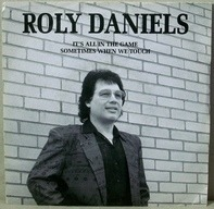 Roly Daniels - It's All In The Game
