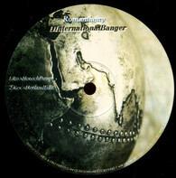Romanthony - D'International Banger