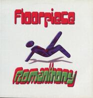 Romanthony - Floorpiece