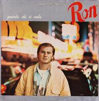 Ron - Guarda Chi Si Vede