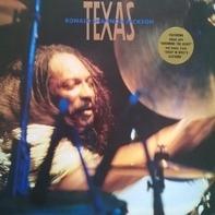 Ronald Shannon Jackson - Texas