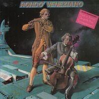 Rondo' Veneziano - Rondo' Veneziano
