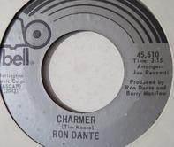 Ron Dante - Charmer