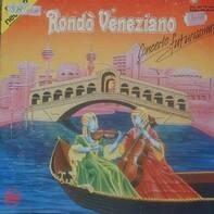 Rondò Veneziano - Concerto Futurissimo