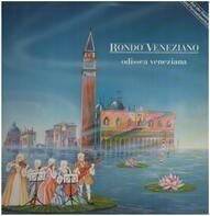 Rondo Veneziano - Odissea Veneziana