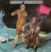 Rondò Veneziano - Rondo' Veneziano