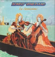 Rondò Veneziano - La Serenissima
