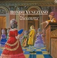 Rondò Veneziano - Casanova