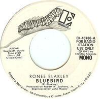 Ronee Blakley - Bluebird