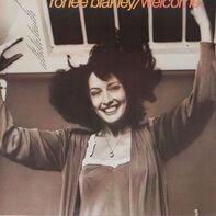 Ronee Blakley - Welcome