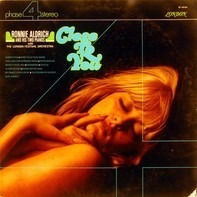 Ronnie Aldrich And His Two Pianos - Close To You