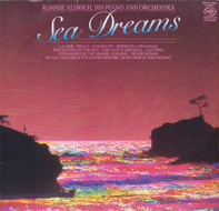 Ronnie Aldrich - Sea Dreams
