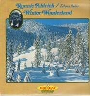 Ronnie Aldrich - Silver Bells