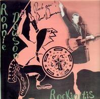 Ronnie Dawson - Rockinitis