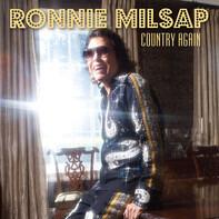 Ronnie Milsap - Country Again