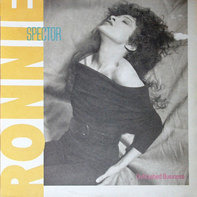 Ronnie Spector - Unfinished Business