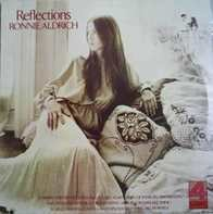 Ronnie Aldrich - Reflections