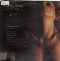 Ronnie Aldrich And His Two Pianos With The London Festival Orchestra - Love